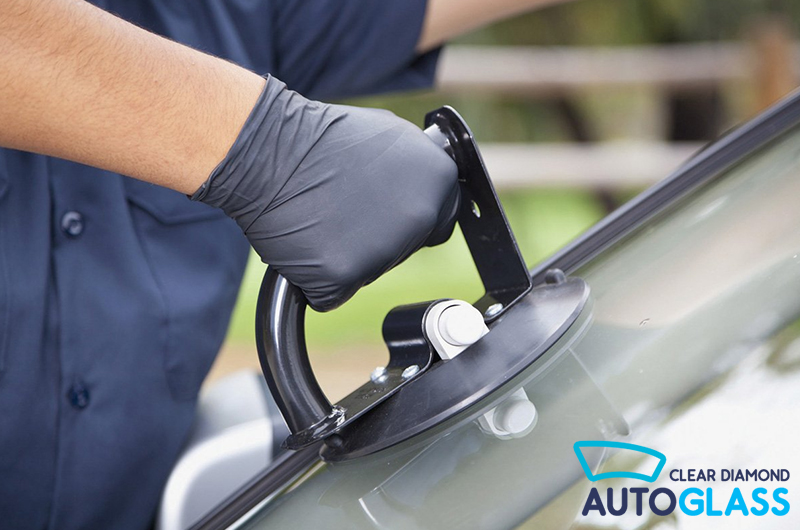 windshield repair mesa az