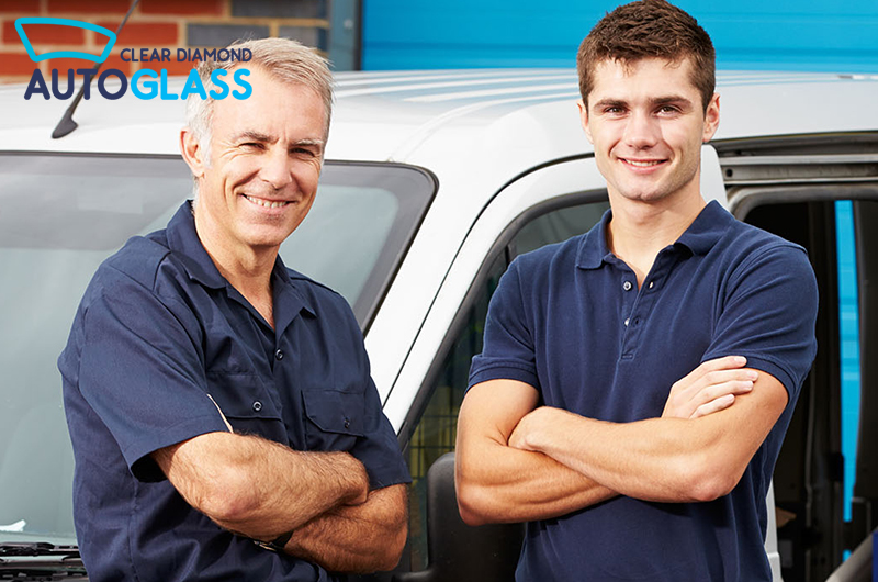 Experienced & Certified Technicians